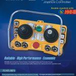 F24-60 Joystick-1_Page_1