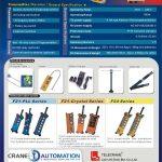 F24-60 Joystick-1_Page_2