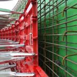 Резервоари за биогаз E