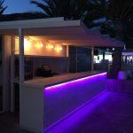 iluminacion-led-barras