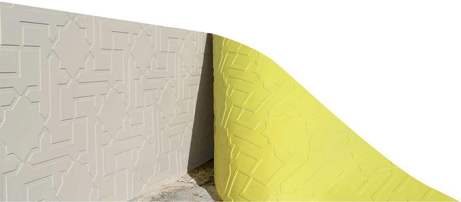 Concrete-SHEETS-izotech-content