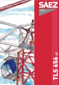 SAEZ 65