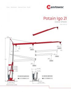 potain-igo-21-636330_1mg
