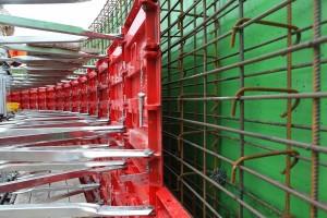 Резервоари за биогаз H