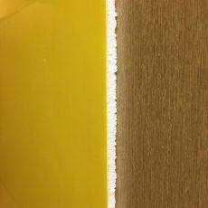 PVC мембрана за гладък бетон