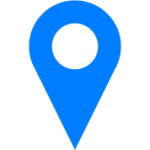 blue-location-icon-png-19