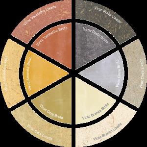 Web_Viroc_Colour_Wheel_Range_PT