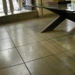 pavimentos_01_gr